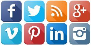 Social Media : 10+ πλεονεκτήματα για επιχειρήσεις που πρέπει να γνωρίζεις